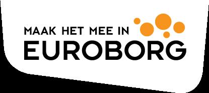 Euroborg - References Bellytray