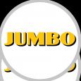 Jumbo Euroborg